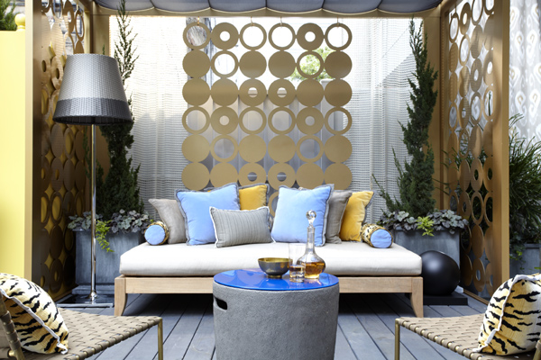 Outdoor Decorating Tips « MTCustom